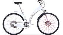 5 vélos électriques pratiques et innovants