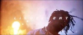 Lil Uzi Vert, Quavo & Travis Scott - Go Off
