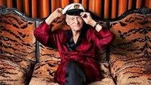 Hugh Hefner morto, le conigliette di Playboy lo ricordano così: sconvolta Pamela Anderson