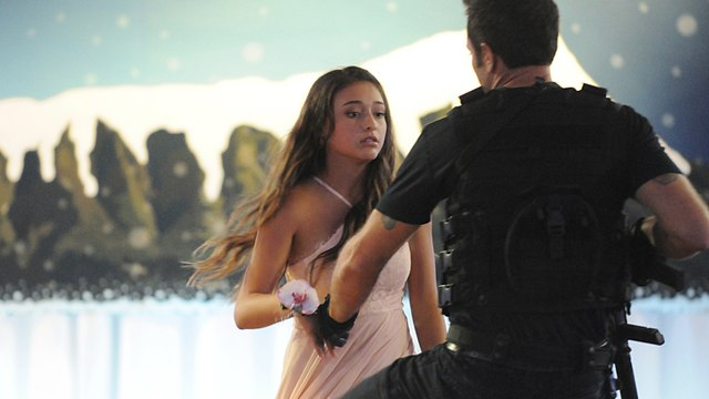 Hawaii Five-0 [ S8E2 ] ++ Season 8 Episode 2 FuLL ((HD 720p))