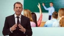 PROFLE+ - Module 1 : Developper ses compétences d'enseignant