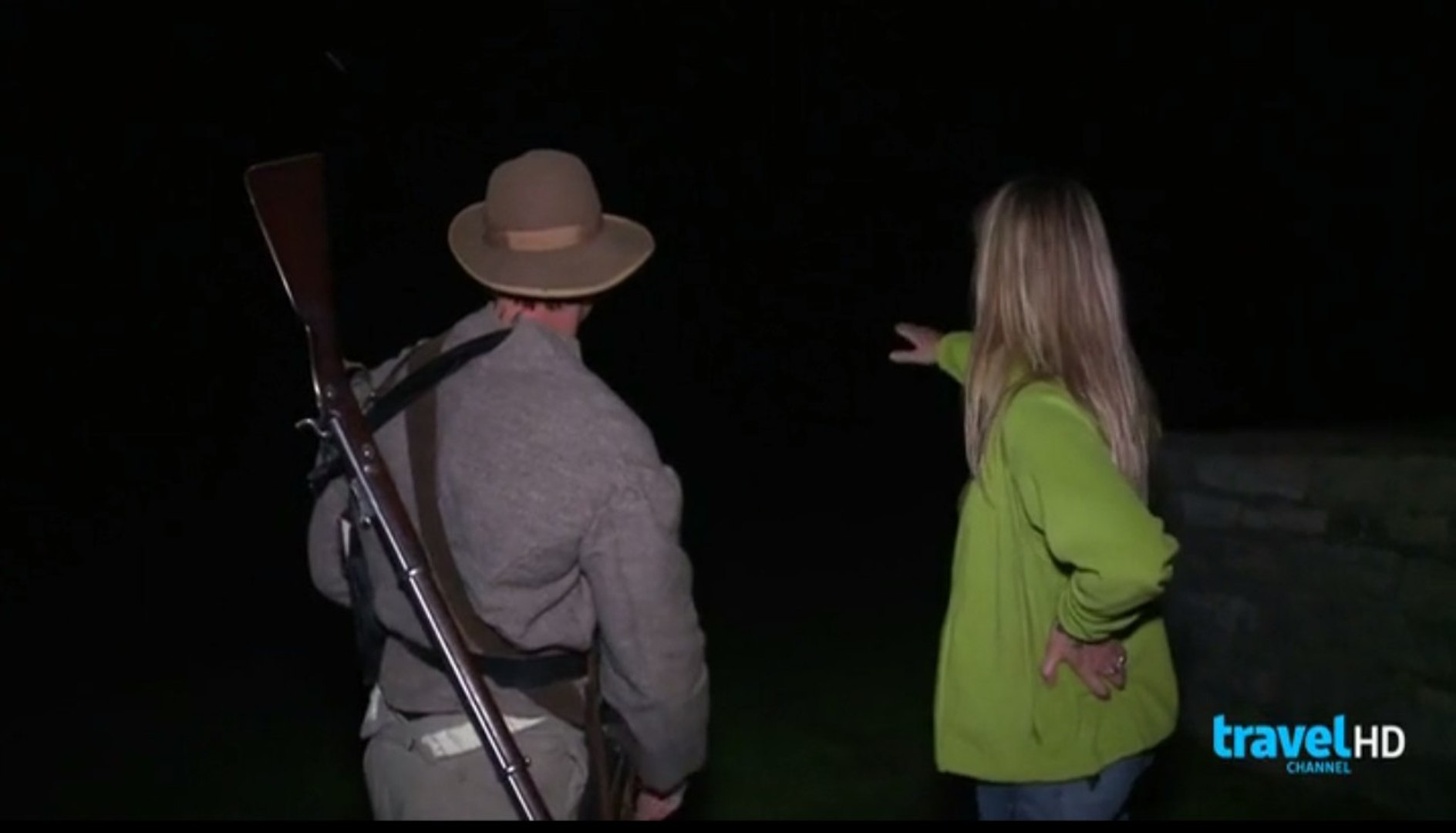 Ghost Adventures S05E08 Rocky Point Manor