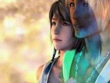 Final Fantasy X - Suteki da ne (Chinese)