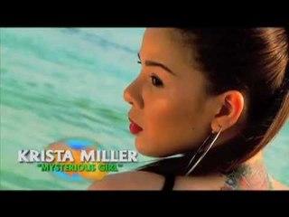 Boracay Bodies: Krista Miller