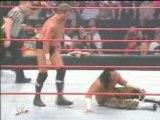 Vengeance.2007 - Lance Cade & Trevor Murdoch Vs The.Hardys