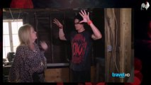 Ghost Adventures S07E14 - New Orleans