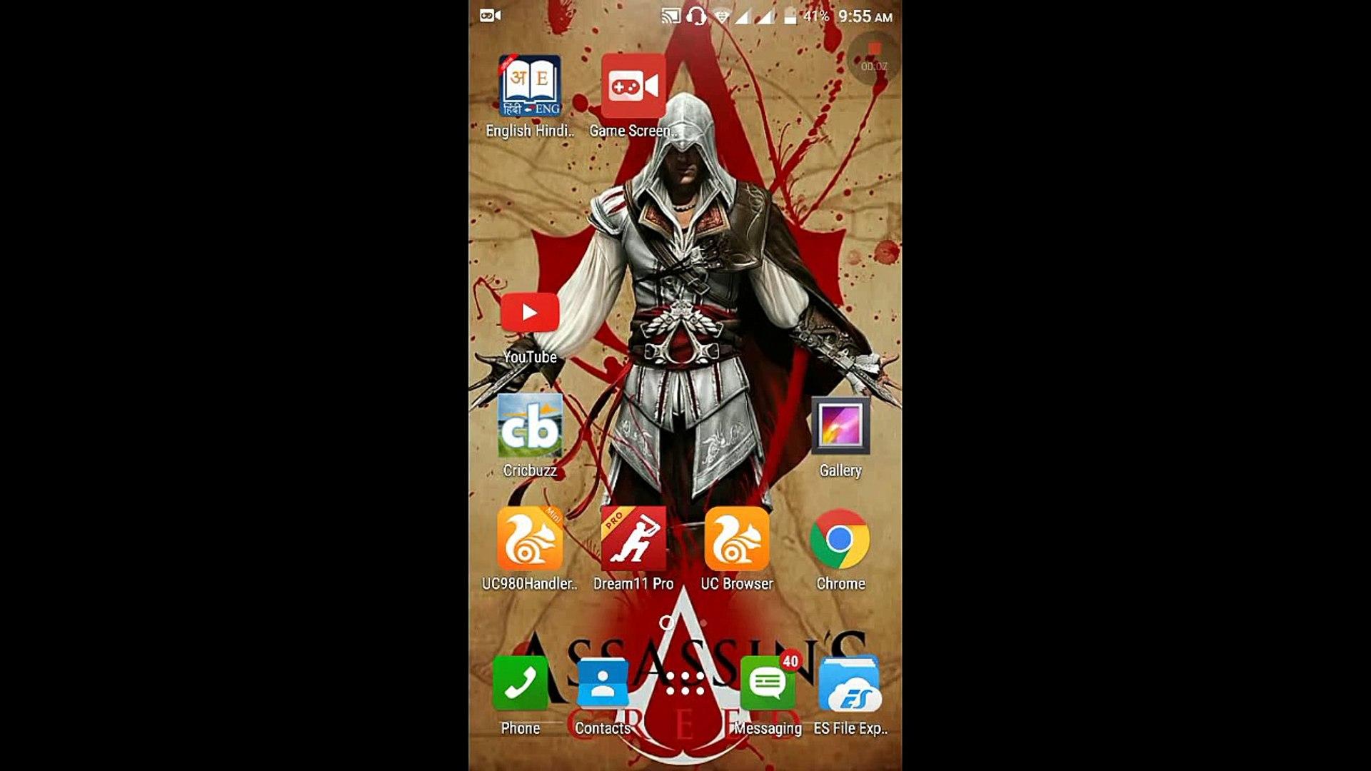 gta 5 android modapkdown