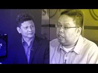 BILANG PILIPINO | Teaser - 13 April 2016