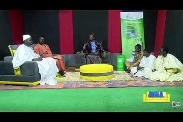 (Vidéo) « Kou Déé Sénégal Al Jannah Nga Dieum » Oustaz Pape Hann explique pourquoi !