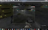 Unity 3d FPS Kit v2.0 Multiplayer test