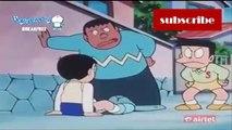 Doraemon New Episodes in Hindi - Doraemon In Hindi New Episodes 2017  Hindi/Urdu Doraemon