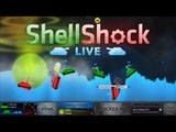 Team Death Match Disaster! - (ShellShock Live)