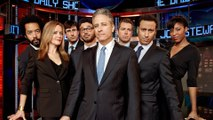 Tv Original Series Quality In [HD]-`The Daily Show with Trevor Noah Season 23 Episode 4 Full Episode _ ``Free Online Streaming