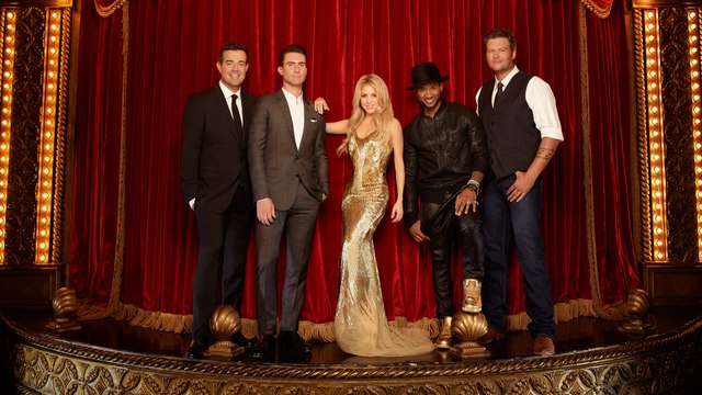 Free Online Fuull Video Streaming Long Live (HD)_The Voice Season 13 Episode 3 Full show TvOriginal