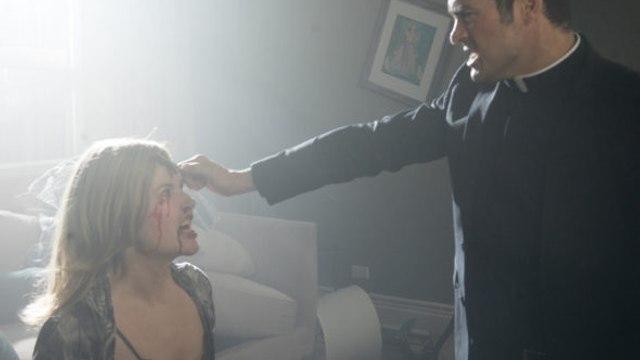 The Exorcist Season 3 Episode 2 Full Episode ( S3.E2 )