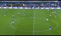 Sardinero Adrian Goal