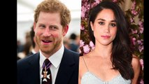 PRINCE HARRY, MEGHAN MARKLE ROMANCE HURT BY KATE MIDDLETON, QUEEN