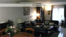 A vendre - Maison/villa - Les Pavillons sous Bois (93320) - 6 pièces - 139m²