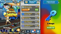 Subway Surfers Iceland: Opening 200+ SMBs In 18+ Mins! Results In 6+ Mins! HD