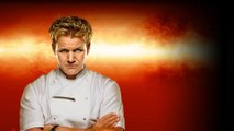 ?? Promo Full Episodes Free Online VISIT Quality In [HD]_`( Hell's Kitchen Season 16 Episode 16 )-live streaming long online tv series original