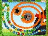 Zuma Deluxe Mod - Angry Birds Zuma - v1.0 Preview