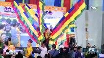 ASEAN TV: Travel and Trade Fair in General Santos City