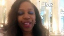 Cardi Bs Dentist Says Business Is Booming After Shout-Out on Bodak Yellow _ TMZ-k4L6ADKom5Y