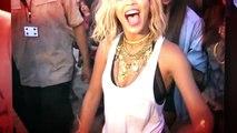 Blac Chyna Steals Tyga's Producer _ TMZ Live-cfweFFgKlqw