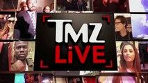 Migos - Cardi B Surprise _ TMZ Live-KH4ne7LehFo
