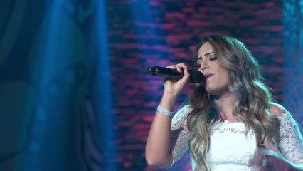 Fernanda Costa - Existe Vida Depois De Você