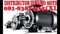 081-8381-635(XL), Dinamo Listrik Ac Siemens probolinggo ,Dinamo Listrik Magnet Siemens 25 Pk probolinggo ,Dinamo Listrik
