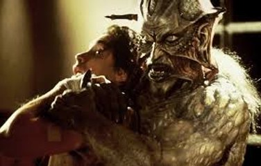 Jeepers Creepers 3 Trailer #2 (2017) - Movieclips Trailers - BTC Trailers