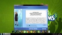 Descargar e Instalar Los Sims 3 Pc Full Español/1Link MEGA & MEADIAFIRE(Sin Utorrent)