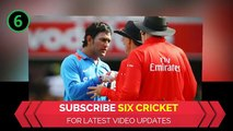 ICC Announced New International Cricket Rules for All Cricket Forms - International Cricket Council