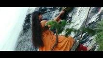 Behne De Mujhe Behne De Full HD Video Song Raavan _ Abhishek Bachchan, Aishwarya