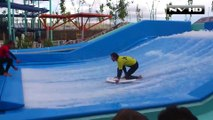 Funniest Epic Wave and Surfing Fails     Surfs Up  NVHD