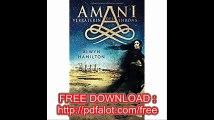 AMANI - Verräterin des Throns (Die AMANI-Reihe, Band 2)