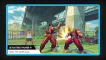 GAMES - Lançamentos de JUNHO new - ( Xbox 360/ Xbox One / PSVita / Ps3 / Ps4 / 3Ds / PC / Mac )
