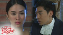 My Korean Jagiya: Gia, na-miss si ex? | Episode 29