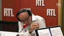 François Lenglet : la France crée à nouveau des usines