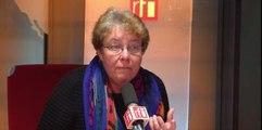 Veronique Séhier (Planning familial) : IVG, « nous devons être vigilants sur ce droit fondamental »