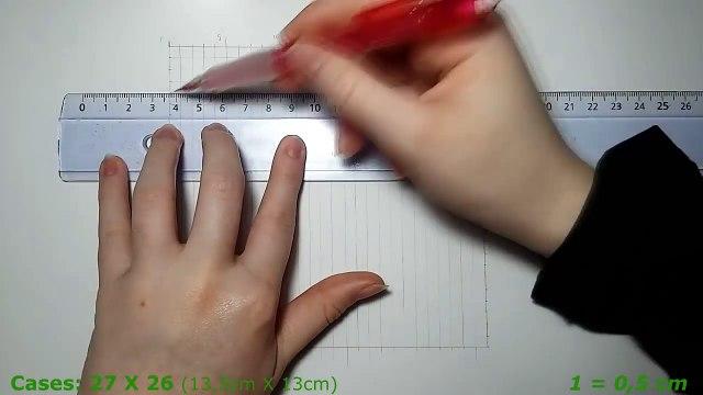 Dessin Panda Pixel Art Facile Lcgv2tlbxkw