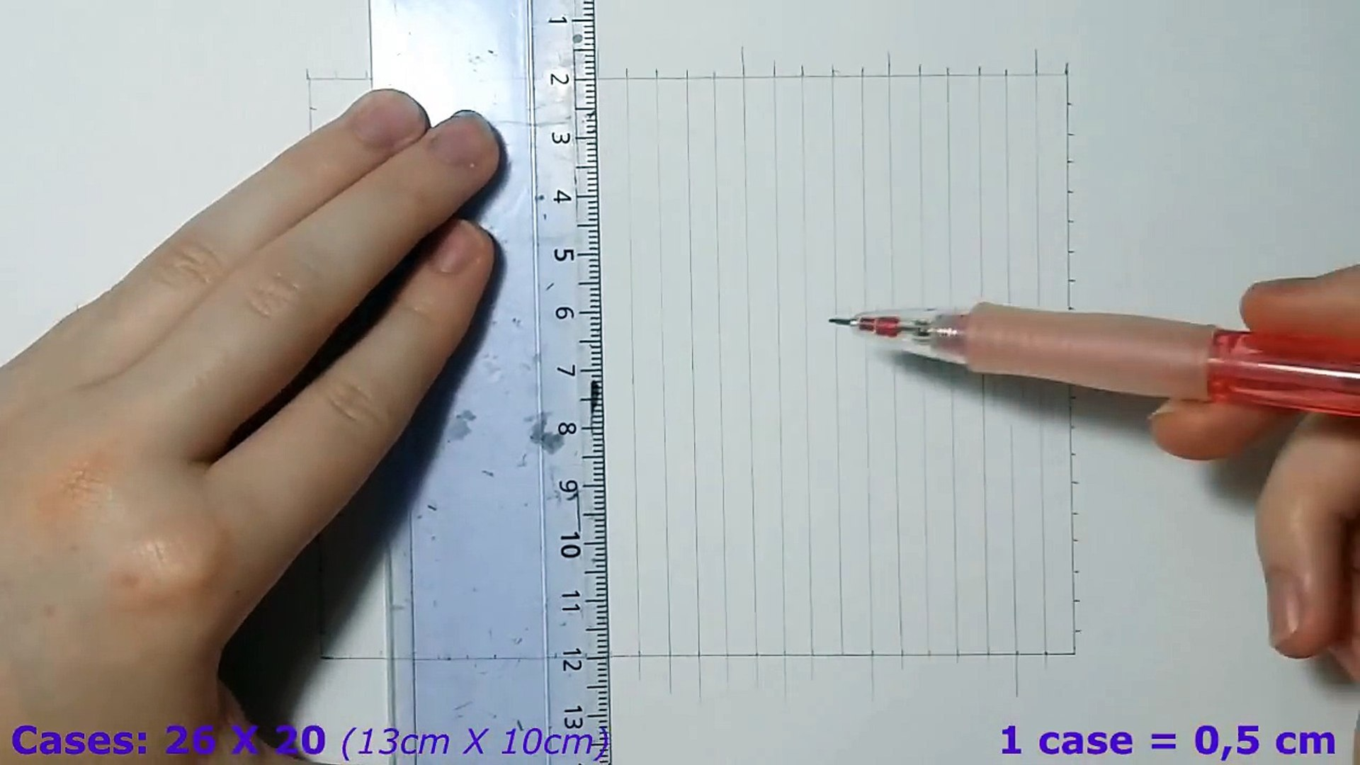 Hatsune Miku Dessin Pixel Art Facile S2coefoz4a