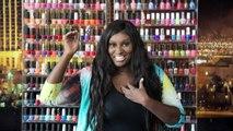 Inside Las Vegas' 24-Hour Nail Salon | GET NAILED 24/7