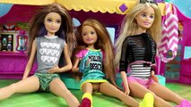 Sobotni Relaks | Barbie | Bajki dla dzieci