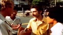 Những người lính Mỹ ở Sài Gòn – Việt Nam trước năm 1975| American soldiers in Saigon befor