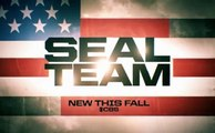 SEAL Team - Promo 1x02