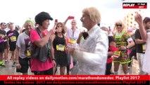 Replay Music!! Marathon du Medoc 2017