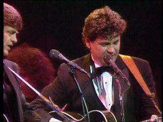 THE EVERLY BROTHERS - REUNION CONCERT - LIVE AT THE ROYAL ALBERT HALL