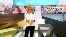 Euromaxx - Highlights of the Week | DW English